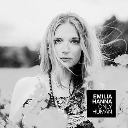 Emilia Hanna