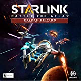Starlink: Battle For Atlas Deluxe Edition  [Online Game Code]
