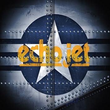 Echo Jet