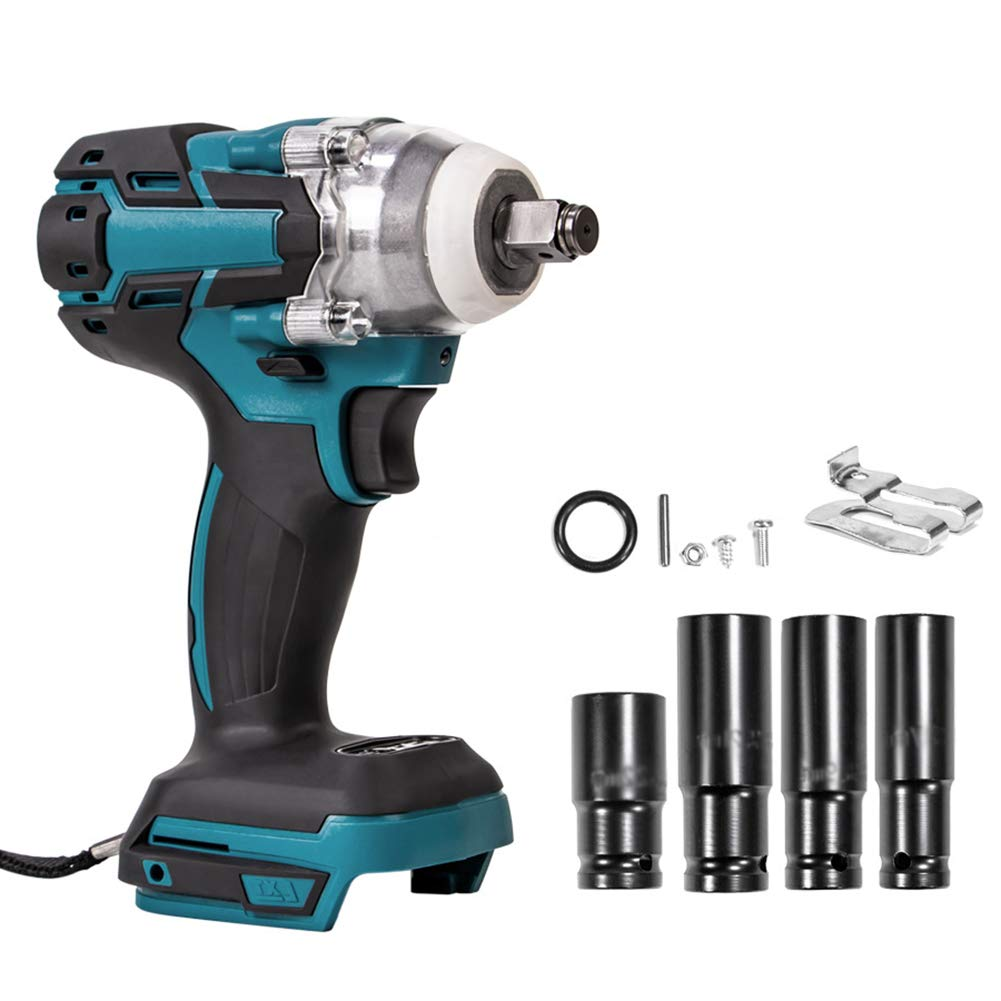 18v Electric At the price of surprise Cordless Drill New life I Screwdriver Brushless