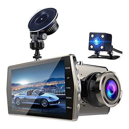 cámara deportiva fabricante Lignin
