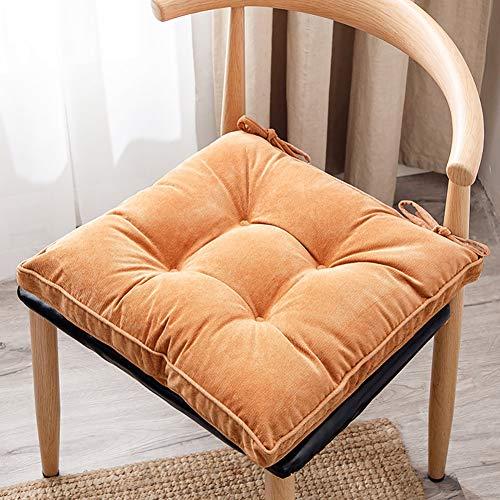 krzesło nils ikea opinie