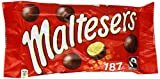 Mars Chocolate Packets & Boxes