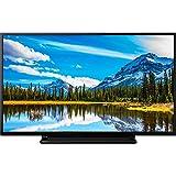 40'' FULL HD SMART TV