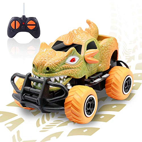 Dinosaur Toys for 4-5 Year Old Boys,Park Jurassic Toys for Toddlers Dinosaur Toys for Boys 6 Year Old Birthday Gifts for Age 7 Kids