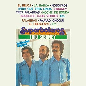 Superboleros