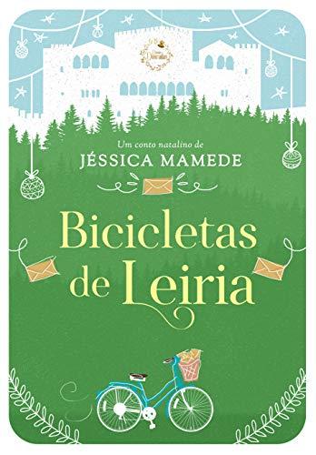 Bicicletas de Leiria