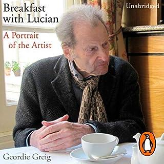 Breakfast with Lucian Titelbild