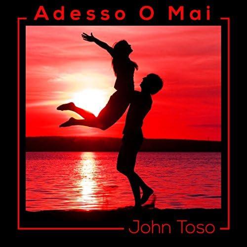John Toso