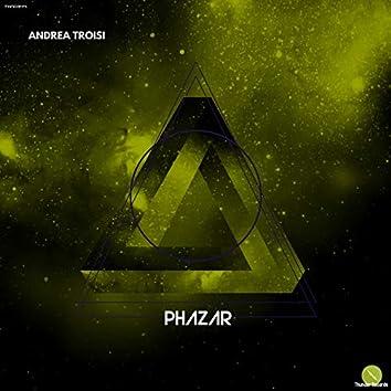 Phazar