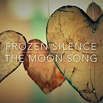 """The Moon Song (from """"Her"""")"""