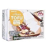 Mori-Nu | Tofu - Extra Firm | 1 x 349g