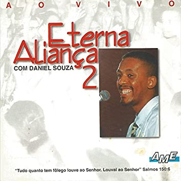 Eterna Aliança 2 (Ao Vivo)