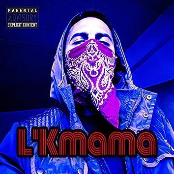 L'Kmama