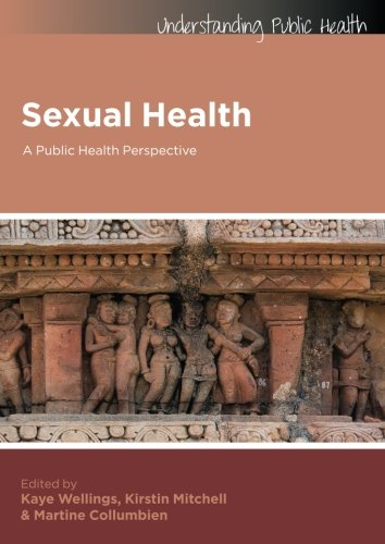 General Sexual Health