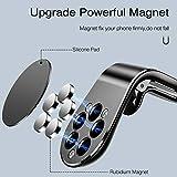 Zoom IMG-2 mcnory supporto magnetico auto universale