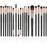 MAGITOCH Eye Makeup Brushes 20...