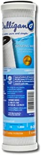 Culligan D30-A Drinking Water Filter Cartridge
