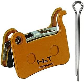 en SATIN Noir set de vis compatible Lynskey et autres v/élos de route Noah et Theo Mech Gear Vis de d/érailleur pour Cube#123 ou 10123 y.c