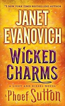 Best janet evanovich wicked series Reviews