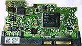 HDS721616PLA380, 0A29530 BA1790, 0A3451, BA2165, Hitachi SATA 3.5 Tarjeta Lógica (PCB) de la Unidad