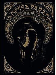 Vanessa Paradis // Divinidylle Tour