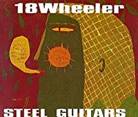 Steel Guitars
