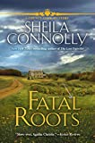 Image of Fatal Roots: A County Cork Mystery