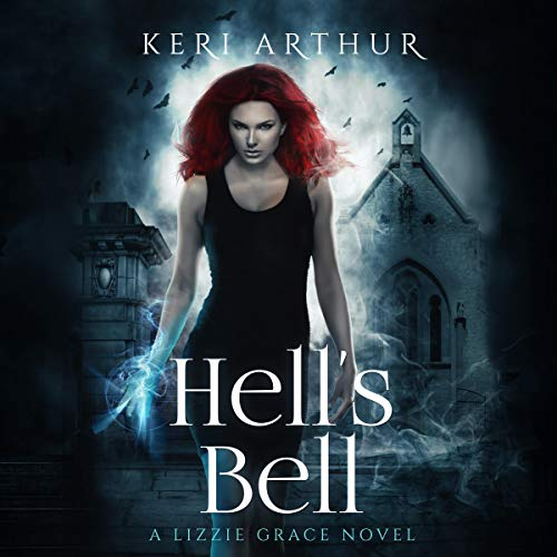 Hell's Bell cover art