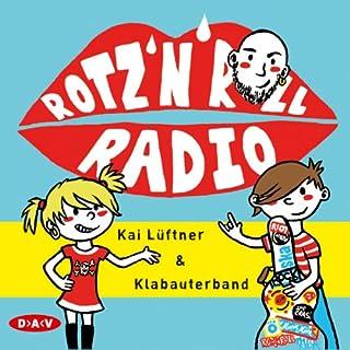 Rotz 'n' Roll Radio Titelbild