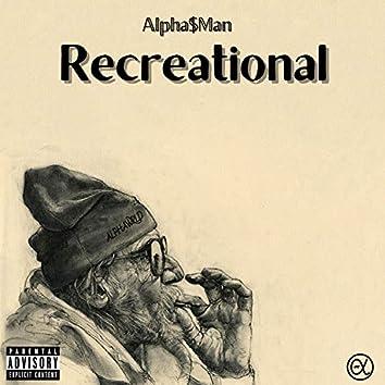 Recreational
