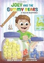 gummy bear stories
