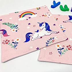kids lunch ideas lunchbox decorations cute lunchbox ideas school lunch unicorn cloth napkins unpaper towels
