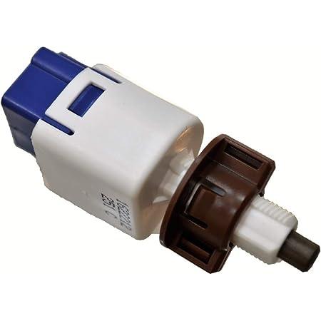 Standard Motor Products SLS-358 Stoplight Switch