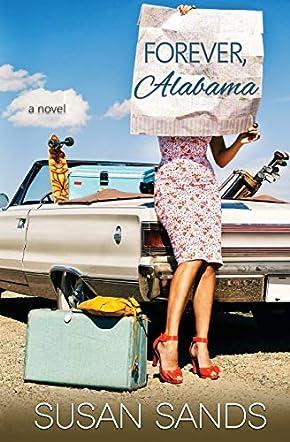 Forever, Alabama