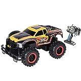Nikko 011543941538 RC Trophy Truck 1:16
