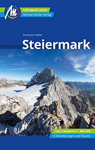 saturn steinbock