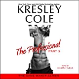 The Professional: Part 3: The Game Maker, Book 1