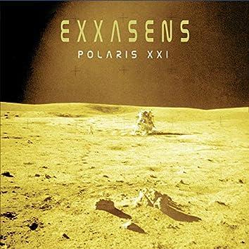 Polaris XXI