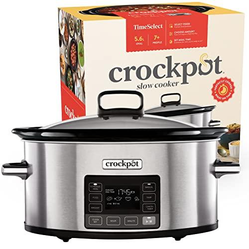 Newell Brands -  Crock-Pot
