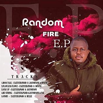 Random Fire