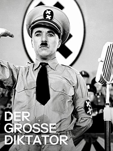 Der große Diktator [OV]
