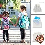 Bolsa para guardar la mascarilla, ideal tanto para adultos como para el colegio, fabricada en España.