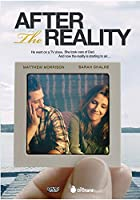 After the Reality / [DVD] [Import]