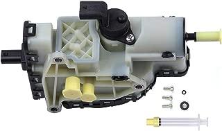ECCPP Urea Reductant Pump 0024706894 AdBlue Delivery Pump Fit for 15 Mercedes-Benz ML250 07-09 Mercedes-Benz ML320 10-14 Mercedes-Benz ML350 07-09 Mercedes-Benz R320 10-12 Mercedes-Benz R350