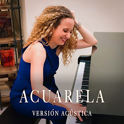 Acuarela (Acústica)