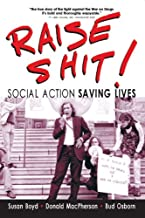 Raise Shit! – Social Action Saving Lives