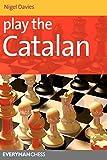 Play The Catalan-Davies, Nigel
