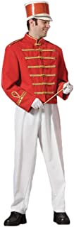 Best band leader uniform Reviews