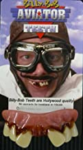 Billy-Bob Teeth - Aviator